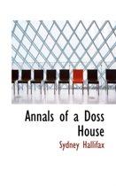 Annals of a Doss House
