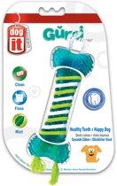 Dog-it dental flos large - 1 st à 295 gr