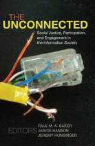 The Unconnected