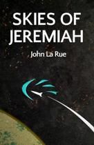 Skies of Jeremiah