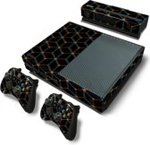 Dizzy - Xbox One Console Skins Stickers
