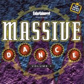 Massive Dance, Vol. 1