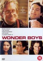 Wonder Boys (dvd)
