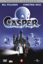 Casper (D)