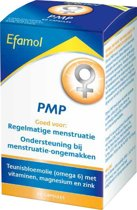 Efamol PMP - 60 capsules - Voedingssupplement