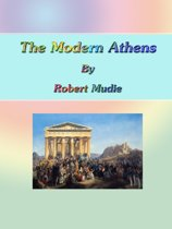 The Modern Athens