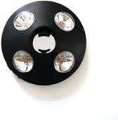 Parasolverlichting LED
