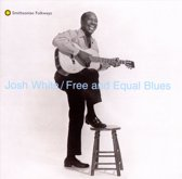Free And Equal Blues