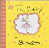 Het Boekje Over Blunders