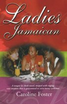 Ladies' Jamaican