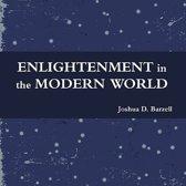 Enlightenment in the Modern World