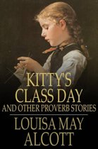 Kitty's Class Day