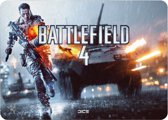 Razer Destructor 2 - Battlefield 4
