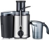 Power juicer 700W