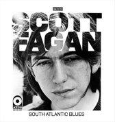 South Atlantic Blues
