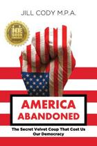 America Abandoned