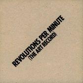 Revolutions Per.. -Hq-