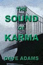 The Sound of Karma