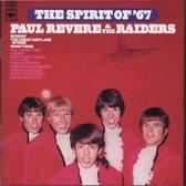 Spirit Of '67