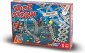 Stick Storm Cobra Strike