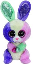 Bloom - Hase multicolor, 24cm