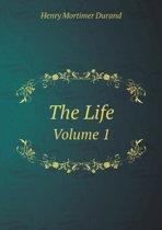 The Life Volume 1
