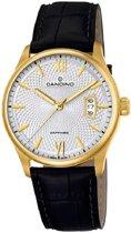 Candino Mod. C4693/1 - Horloge