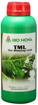 Bio Nova The Missing Link 1 ltr