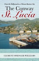 The Conway St. Lucia