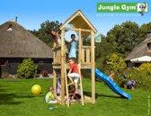 Jungle Club Geel