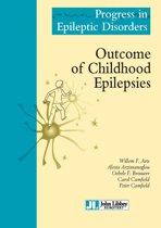Outcome of Childhood Epilepsies