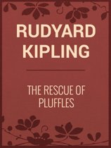 THE RESCUE OF PLUFFLES
