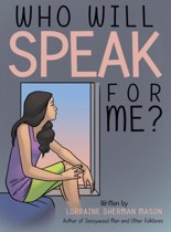 Who Will Speak for Me?