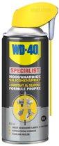 WD-40 Siliconenspray - Smart Straw - 400ml