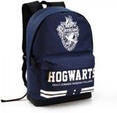 Harry Potter-Rugzak-Ravenclaw-donkerblauw