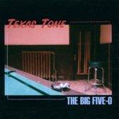 Texas Tone