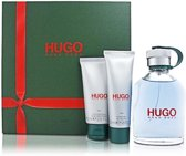 Hugo Boss-boss - HUGO LOTE 3 pz