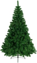 Kunstkerstboom 180cm - 725 takken - zonder verlichting