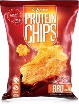 Quest Nutrition Quest Protein Chips - 1 box 8 - Sour Cream & Onion.