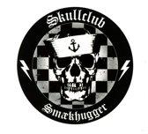 Smaekhugger