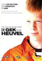 Gek Op De Heuvel (Faits Divers)
