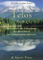 Telos Buch 2