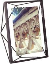 Umbra Prisma Fotolijst - 5x7 - 13 x 18 cm - Zwart