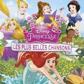 Disney Princess: Les Plus Belles Chansons