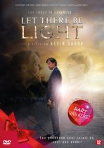 Let There Be Light (Hart van Kerst) (dvd)