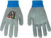 Avengers handschoenen
