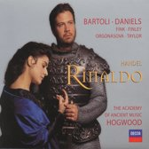 Rinaldo (Complete)