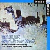 Mahler: Symphony No. 5 -