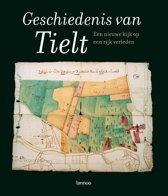 De Geschiedenis Van Tielt