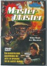 Masterblaster (dvd)